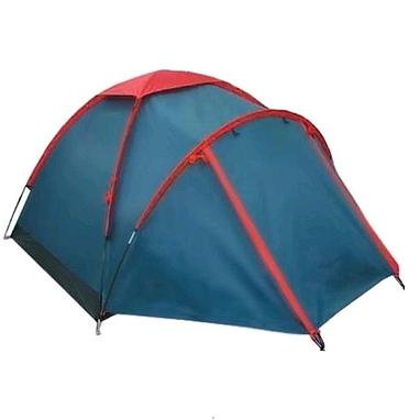 Палатка двухместная Sol Fly
