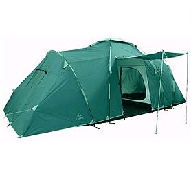 Фото 2 к товару Палатка шестиместная Tramp Brest 6