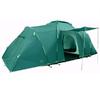Палатка шестиместная Tramp Brest 6 - фото 2