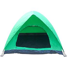 Фото 5 к товару Палатка пятиместная Kilimanjaro SS-HW-T05