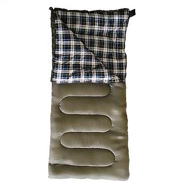 Мешок спальный (спальник) Totem Ember левый