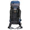 Рюкзак туристический Tramp Camel 110 синий - фото 2