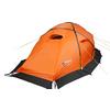 Палатка двухместная Terra Incognita Toprock 2 оранжевая - фото 4