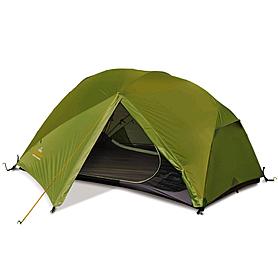 Палатка трехместная Pinguin Aero 3