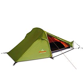 Палатка двухместная Pinguin Echo 2