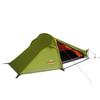 Палатка двухместная Pinguin Echo 2 - фото 1
