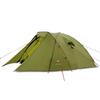 Палатка двухместная Pinguin Excel Dural - фото 1
