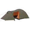 Палатка трехместная Pinguin Horizon 3 new - фото 1
