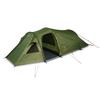 Палатка четырехместная Pinguin Storm 4 - фото 1