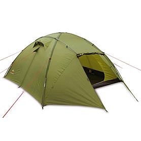 Палатка трехместная Pinguin Tornado 3 Dural