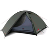 Палатка трехместная Hannah Compact 3 cypress - фото 1