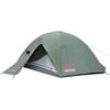 Палатка трехместная Hannah Covert AL thyme - фото 1