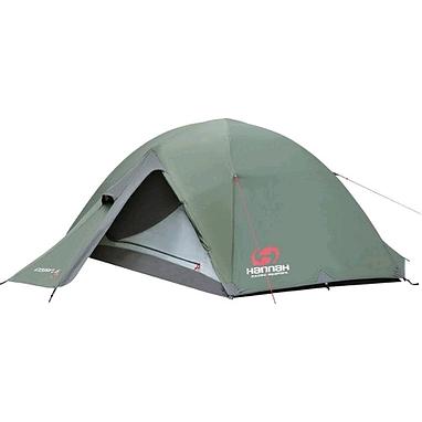 Палатка трехместная Hannah Covert AL thyme
