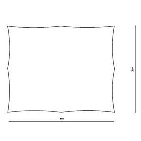 Фото 2 к товару Тент Hannah Skyline 4 mimicry