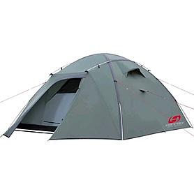 Палатка трехместная Hannah Clan thyme