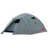 Палатка трехместная Hannah Clan thyme - фото 1