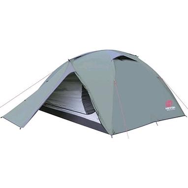 Палатка двухместная Hannah Covert 2 AL thyme