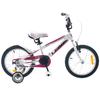 Велосипед детский Leon Kitty 16