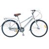 Велосипед городской Leon Solaris Lady 26