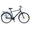 Велосипед городской Leon Solaris Man 26