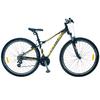 Велосипед горный Leon TN 85 29