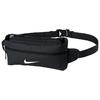 Сумка на пояс Nike Team Training Waist Pack - фото 1