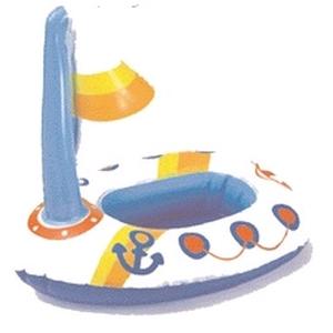 Игрушка надувная
