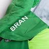 Мешок спальный (спальник) детский Red Point Bran зеленый - фото 4