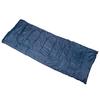 Мешок спальный (спальник) Кемпинг Scout синий - фото 1