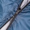 Мешок спальный (спальник) Кемпинг Scout синий - фото 3