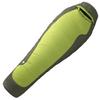 Мешок спальный (спальник) Marmot Trestles 30 long правый зеленый - фото 1