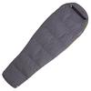 Мешок спальный (спальник) Marmot Nanowave 55 левый серый - фото 1