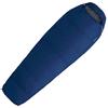 Мешок спальный (спальник) Marmot Nanowave 50 Semi Rec regular левый темно-синий - фото 1