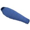 Мешок спальный (спальник) Red Point Nevis R левый синий - фото 1