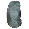 Чехол для рюкзака Terra Incognita RainCover XL серый - фото 1