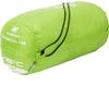 Мешок спальный (спальник) Nordway Oregon зеленый правый N2221L - фото 2