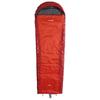 Мешок спальный (спальник) Caribee Plasma Extreme spicy red левый - фото 1