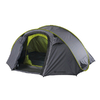 Палатка двухместная Caribee Get Up 2 Instant Tent - фото 1