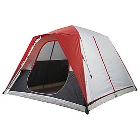 Палатка шестиместная Caribee Pacific 6 Easy Up