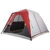 Палатка шестиместная Caribee Pacific 6 Easy Up - фото 1