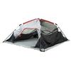 Палатка шестиместная Caribee Pacific 6 Easy Up - фото 7