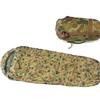 Мешок спальный (спальник) Caribee Deploy 1300 auscam левый - фото 3