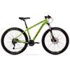 Велосипед горный Romet Rambler 3.0 29