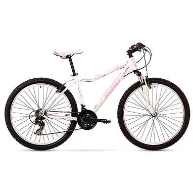 Велосипед горный Romet Jolene 1.0 26