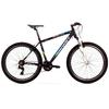 Велосипед горный Romet Rambler 1.0 27,5