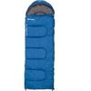 Мешок спальный (спальник) Nordway Montreal синий правый - фото 2