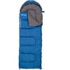 Мешок спальный (спальник) Nordway Montreal синий левый - фото 1
