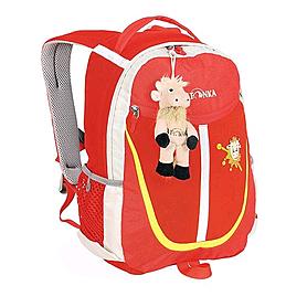 Рюкзак детский Tatonka Alpine Junior 10 л