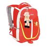 Рюкзак детский Tatonka Alpine Junior 10 л - фото 1