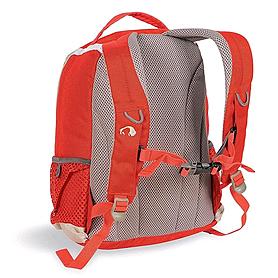 Фото 2 к товару Рюкзак детский Tatonka Alpine Junior 10 л